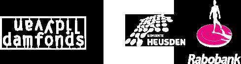 Logo_LidyvanDamFonds